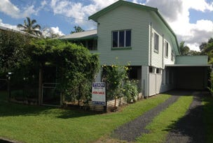 24 Thurles Street, Tully, Qld 4854