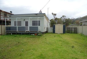 134 Hutton Road, The Entrance North, NSW 2261