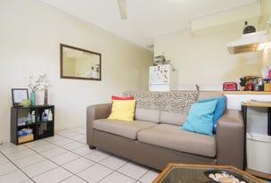 10 Plantation Resort Beor Street, Craiglie, Qld 4877