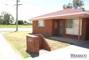1/145 McCallum Street, Swan Hill, Vic 3585