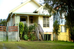 27 Arrawarra Road, Arrawarra Headland, NSW 2456