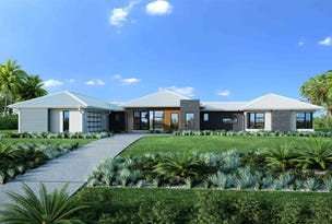 Lot 167 Wildflower Ridge Estate, Chittering, WA 6084
