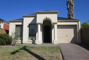 22B Ridgefield Avenue, Paradise, SA 5075