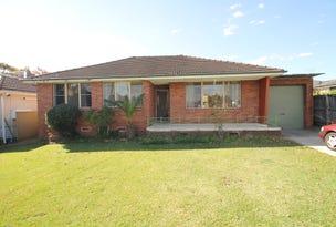 45 Trevitt Road, North Ryde, NSW 2113