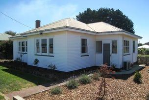 633 Backline Road, Forest, Tas 7330