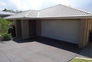 4 Fairwater Drive, Gwandalan, NSW 2259