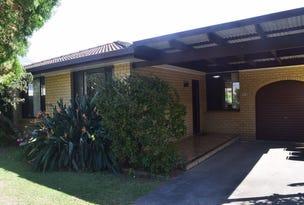 189 Villiers Street, Grafton, NSW 2460