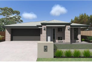 Lot 3 The Hills Estate, Brown Hill, Vic 3350