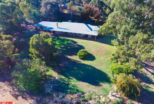 733 COOLUP ROAD, Coolup, WA 6214