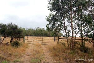 Lot 2 Whitelaws Track, Yinnar South, Vic 3869