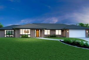Lot 301 Jubata Drive, Moore Creek, NSW 2340