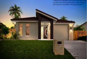 L5214 Springfield Rise, Springfield Lakes, Qld 4300