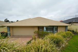 56  Cary Avenue, Wallerawang, NSW 2845