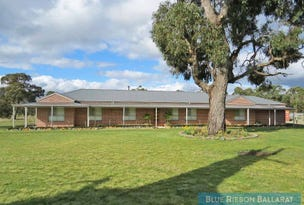 68 Finchs Road, Smythes Creek, Vic 3351