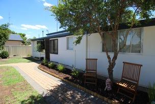 11 Cliff Street, Waikerie, SA 5330