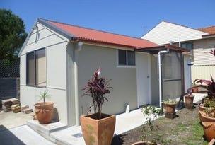 33A Queen Street, Waratah West, NSW 2298