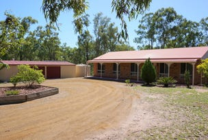 106 Thallon Road, Kensington Grove, Qld 4341