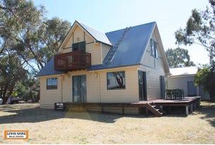 16 Tamarama Close,, Tarwin Lower, Vic 3956