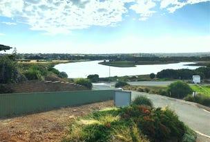 10 Britain Drive, Port Noarlunga South, SA 5167