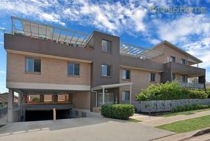 3/1-3 Putland Street, St Marys, NSW 2760