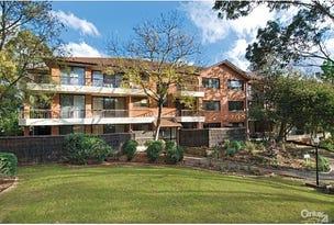 3/346 Pennant Hills Road, Carlingford, NSW 2118