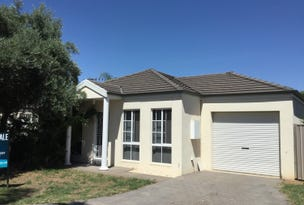 2/9 Lawson Drive, Cobram, Vic 3644