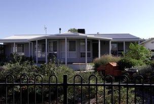 23 Coreen Street, Jerilderie, NSW 2716