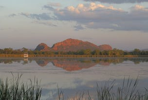 Lot 30 Lily Lagoon Private Estate, Kununurra, WA 6743