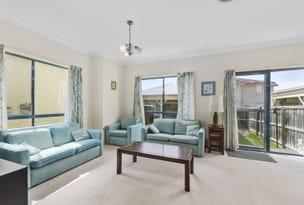 9 North Terrace, Dapto, NSW 2530