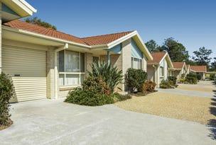 3/99 Cameron Street, Wauchope, NSW 2446