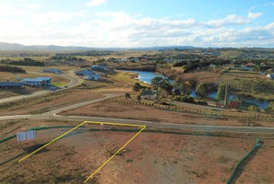 Lot 324 Snowgum Drive, Goulburn, NSW 2580