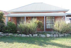 1/86 Bay Road, Moonta Bay, SA 5558