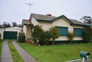 64  Green Street, Mulwala, NSW 2647