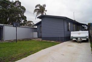 24 SONIA CRESCENT, Pioneer Bay, Vic 3984