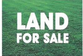 Lot 11 Stonefields Estate, Wollert, Vic 3750