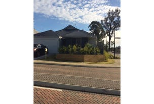 32 Somerford Promenade, Wellard, WA 6170