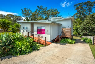 6 Carabeen Close, Woolgoolga, NSW 2456