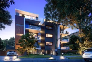 211/27 Chapman Street, Gymea, NSW 2227