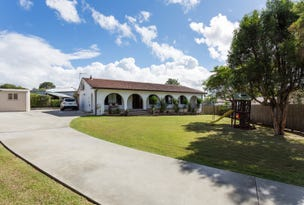 2 Apollo Close, Taree, NSW 2430