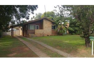 98 Wandobah Road, Gunnedah, NSW 2380