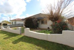 115 Polaris Street, Temora, NSW 2666