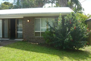 2/57 Court Rd, Nambour, Qld 4560