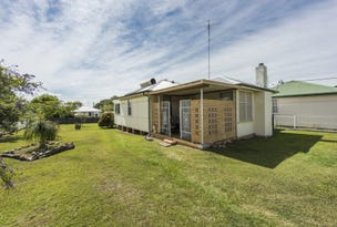 233 Bent Street, South Grafton, NSW 2460