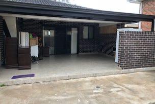 18A 1 Jean Street, Greenacre, NSW 2190