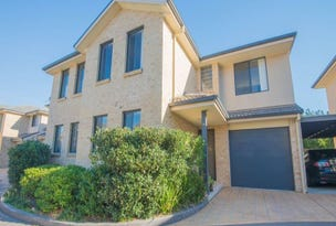 3-30/32 Martin Street, Warners Bay, NSW 2282