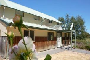 35B Malcolm Grove, Sarsfield, Vic 3875