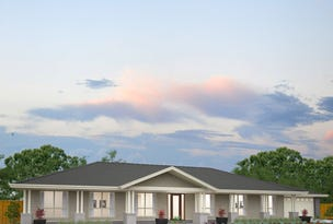 Lot 15 New Road (The Paddock), Stockleigh, Qld 4280