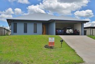 21 Jacana Close, Mareeba, Qld 4880