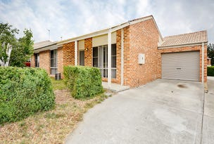 3/8 Wilson Crescent, Banks, ACT 2906