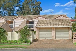 3/22 Flynn Street, Port Macquarie, NSW 2444